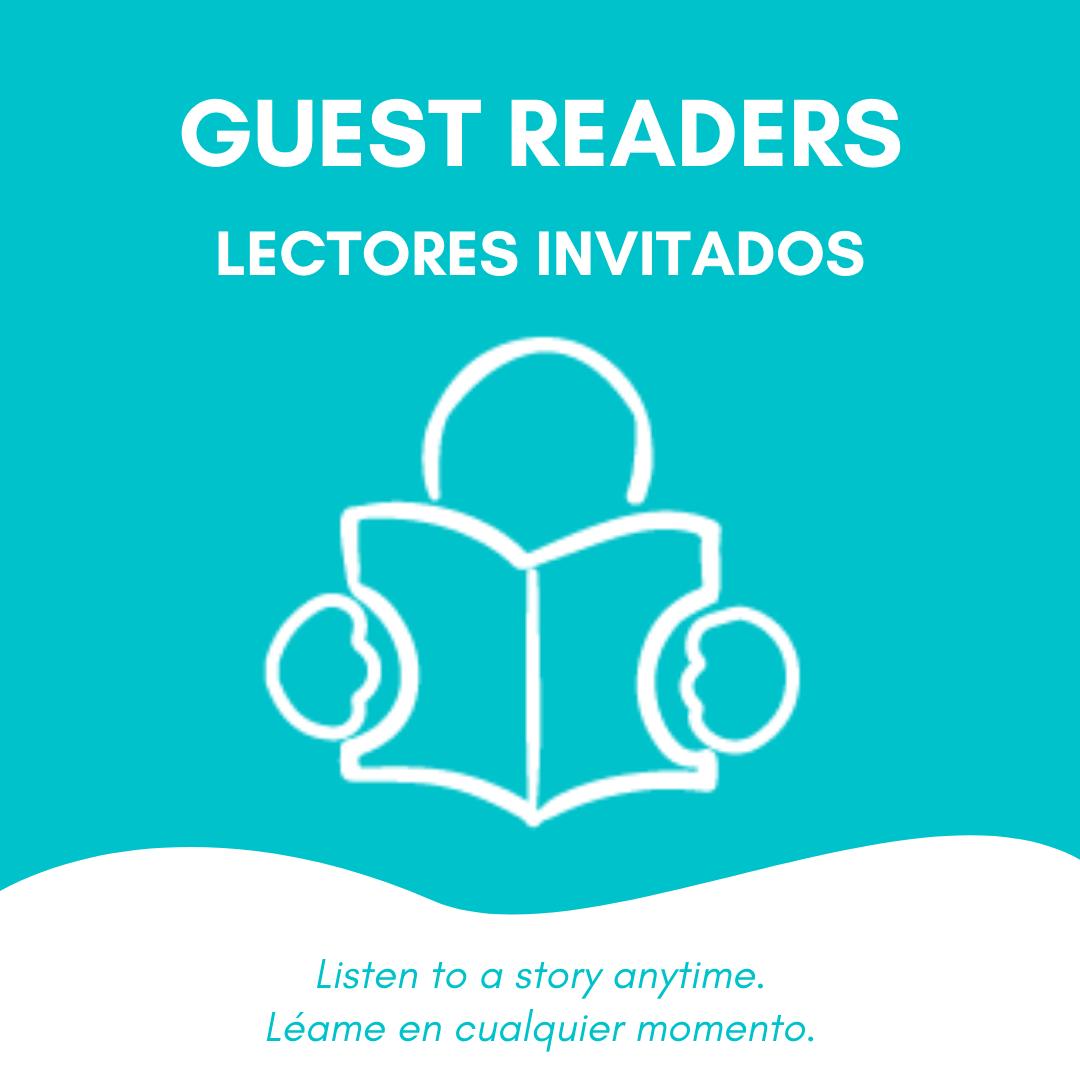 guest readers (2)