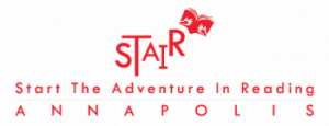 Start The Adventure In Reading (STAIR)-Annapolis